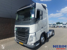 Volvo FH 420