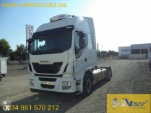 Iveco Stralis AS 440 S 48