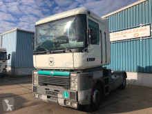 Renault AE 420