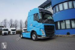 Volvo FH (4) 500 XL, Retarder, Standklima tractor unit