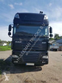 DAF XF105.510 - SOON EXPECTED - 6X2 NORDIC EDITION R tractor unit
