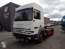 Renault Major 385