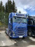 tracteur Volvo FH16.550 - SOON EXPECTED - 6X2 DOUBLE BOOGIE RET