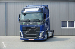 Volvo FH 500 -X-Low-ADR-NAVI-I see-Neue Kupplung tractor unit