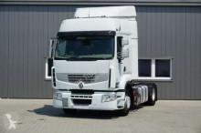 trattore Renault Premium 460 - Euro 5-Retarder