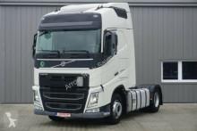 cap tractor Volvo FH 500 -ACC-NAVI-I P Cool-Xenon-I See-Hydraulik