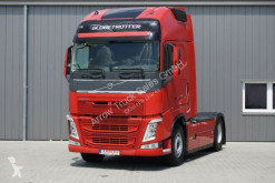 tracteur Volvo FH 500 XL-I P Cool-Xenon-I See