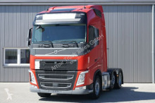 Volvo FH 500 6x2 -Pusher-60 Tn-Navi-ACC-Gold Contract tractor unit