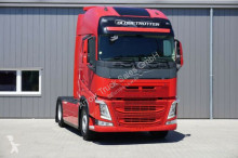 ciągnik siodłowy Volvo FH 500 XL-I P Cool-Xenon-I See-New Clutch