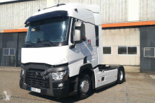 trattore Renault T 520