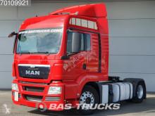 MAN TGS 18.400 LX