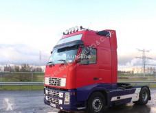 tracteur Volvo FH12.460