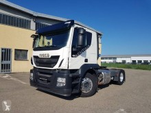 Iveco Stralis AT 440 S 40