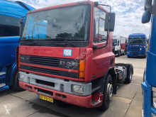DAF 75-240 / MANUAL / / 1997 tractor unit