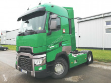 trattore Renault T480 High Sleeper Cab / Leasing
