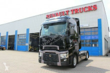 Renault T520 HighSleeperCab/Xenon/Navi/ACC/ tractor unit