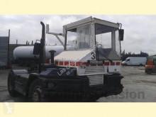 trattore Terberg TERBEG