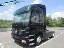 trattore nc MERCEDES-BENZ - Actros