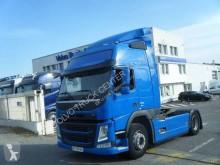 Volvo FM11 450