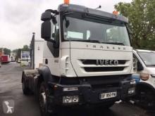 Iveco Trakker AD 400 T 41 T/P