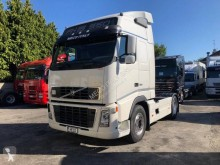 Volvo FH16 550
