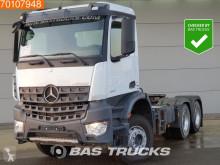 Mercedes Arocs 3351