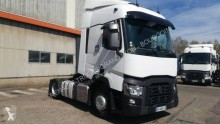 Renault Gamme T 520 T4X2 E6