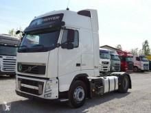tracteur Volvo