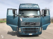 Volvo FH16 580