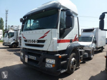 Iveco Stralis AT 440 S 45