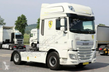 tracteur DAF XF 460 / SUPER SPACE CAB / EURO 6 / LIMITED EDIT