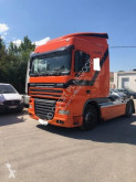 DAF XF95 FT 460