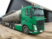 trattore Volvo FH540 - SOON EXPECTED - 6X2 STEEL/AIR I-SHIFT W