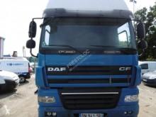 DAF CF85 460
