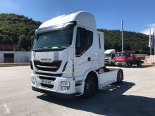 Iveco AS440S48T/P Sattelzugmaschine