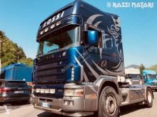 Scania R 164R580