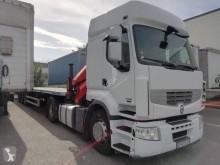 Renault Premium 450.19 DXI