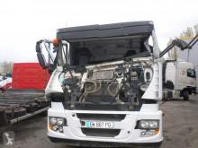 Iveco Stralis 440 S 45