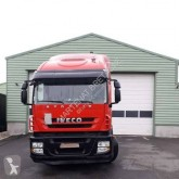 Iveco Stralis AT 440 S 42