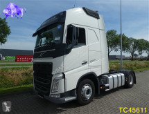 Volvo FH13