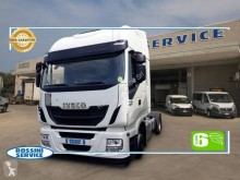 Iveco Stralis AT 440 S 46 TFP-LT