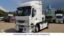 ciągnik siodłowy Renault 470/460 DXI, EEV,Vollspoiler, 472 TKM orig. !