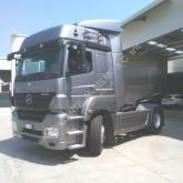 n/a MERCEDES-BENZ - AXOR 18.43 LS tractor unit