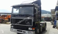 cabeza tractora Volvo F.16