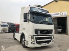 cabeza tractora Volvo Fh 500 ADR - RETARDER -XL