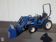 n/a TH4295 tractor unit