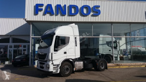 Iveco Hi Way AS440S48T/P Euro6 tractor unit