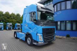 trattore Volvo FH (4) 500 XL, Retarder, Standklima