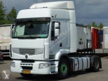 trekker Renault PREMIUM 430 EEV *NL-TRUCK*