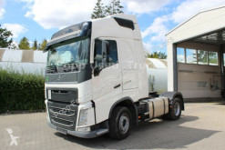 tracteur Volvo FH 500, Globetrotter, 1000L Tank